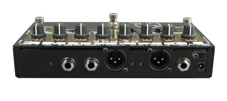 PZ-Pre FAQ - Radial Engineering