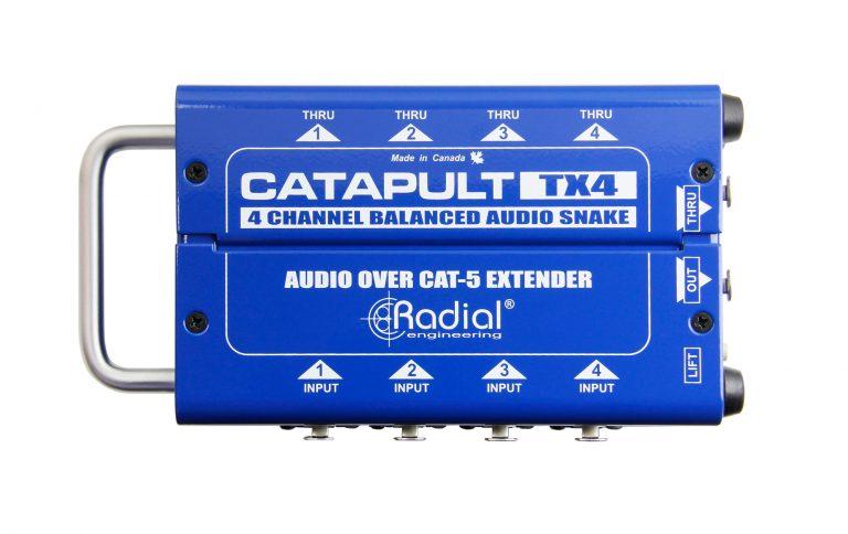 catapult faq radial engineeringRj45 Wiring For Balanced Phantom #21