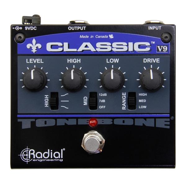 Classic-V9