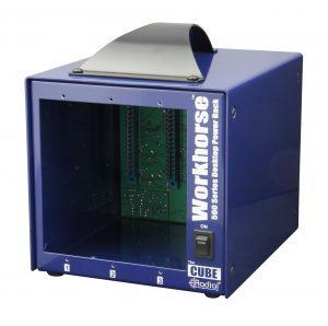 Cube - Radial Engineering