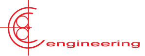 Radial Engineering logo