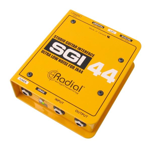 SGI-44