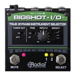 Bigshot-IO-toplr