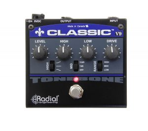 classic-v9-top-dds-hirez-10x102