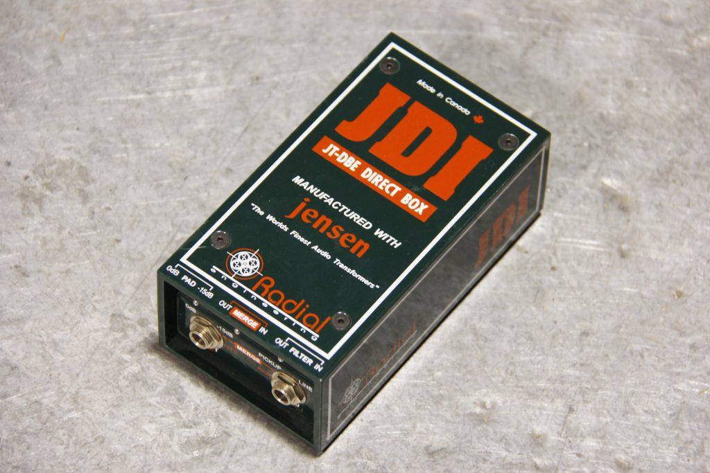 JDI edit2