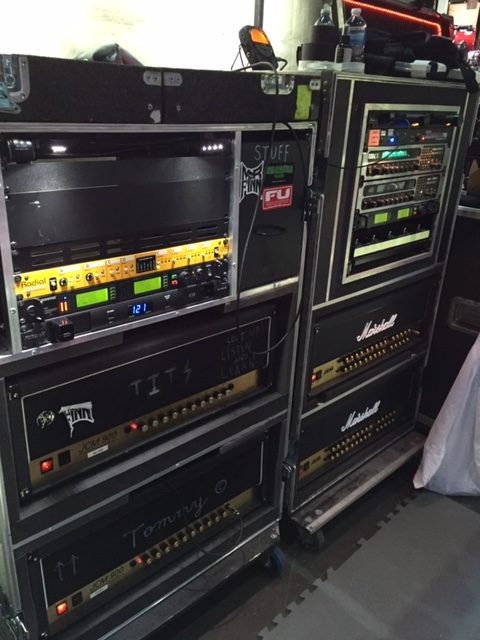 tommys-rig-jx44