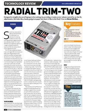 audio-media-cover
