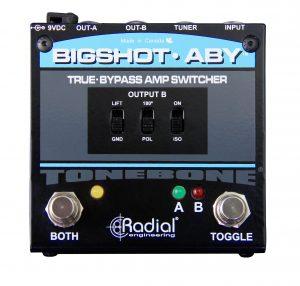 bigshot-blog