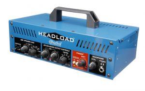 headload-34