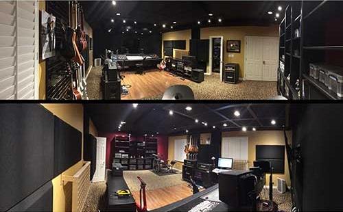 jason-hook-studio