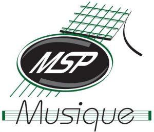 msp-musique