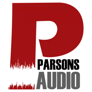 parsons-audio-logo-big