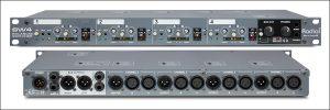 sw4 switcher