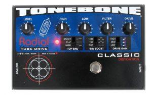tonebone-classic