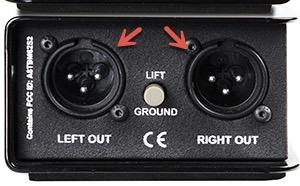 Radial-BTPro-V2-balanced-outputs