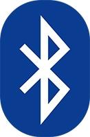 bluetooth-logo-health-club-bluetooth-audio